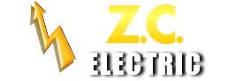 ZC Electric